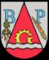 BPG eV.